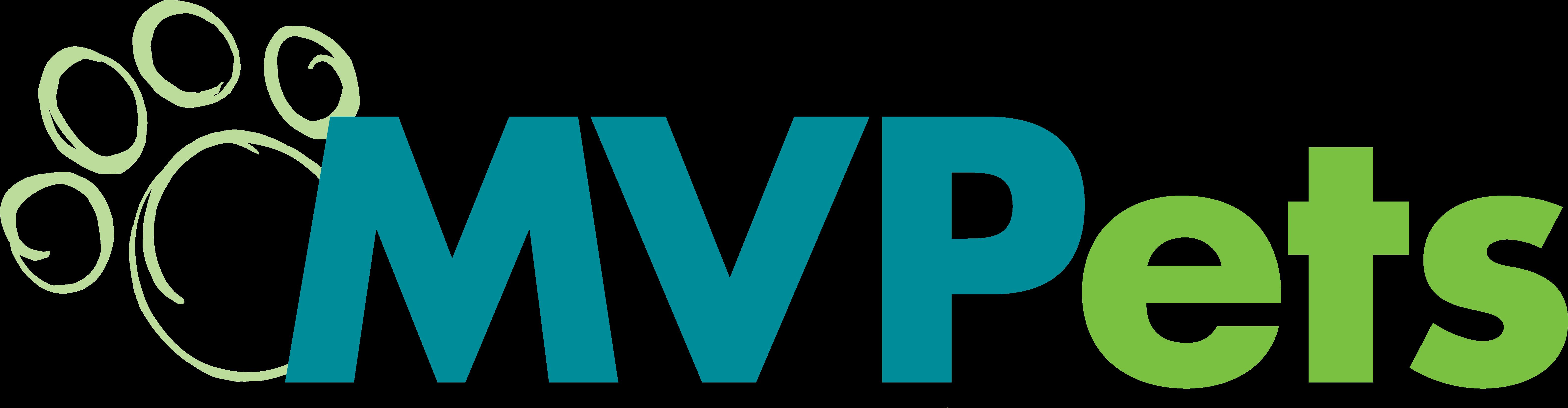 MVPets